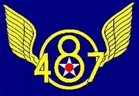 BG487