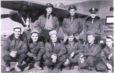 Crew69