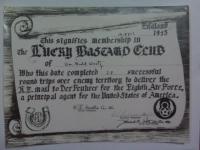 LuckyBastardClub