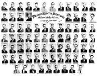 1958-MedicalSchool02