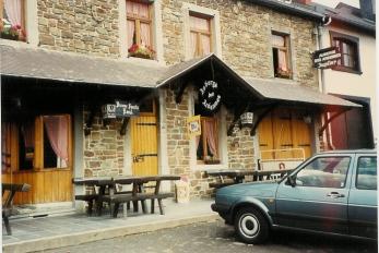 1989-Rienne02