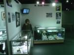 MuseumMAPs02