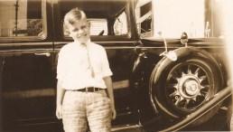 Wentz, WB 1933