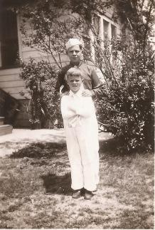 Wentz, WB 1936