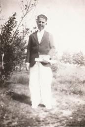 Wentz, WB 1937