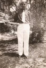 Wentz, WB 1938