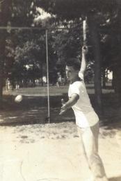 Wentz, WB 1940s Tennis (03)