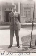 Wentz, WB 1943-05 - Oswego NY