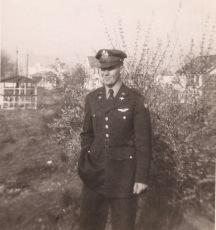 Wentz, WB 1944-01 Riverside NJ