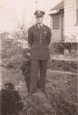 Wentz, WB 1944-04 - Riverside, NJ (a)