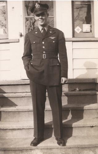 Wentz, WB 1944-04 Riverside NJ (b)