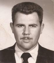 Wentz, WB 1945