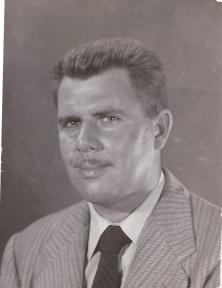 Wentz, WB 1950-09