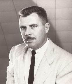 Wentz, WB 1950s (a)