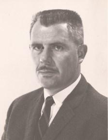 Wentz, WB 1950s (b)