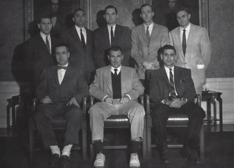 Wentz, WB 1950s Class (02)
