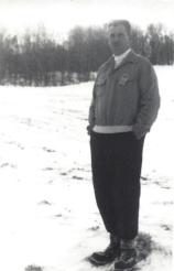 Wentz, WB 1952 Skiing (02)