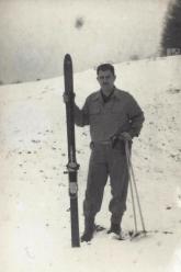 Wentz, WB 1952 Skiing (03)