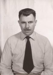 Wentz, WB 1953-02 U of P