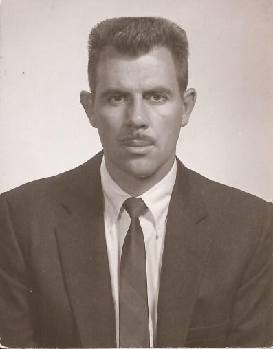 Wentz, WB 1956