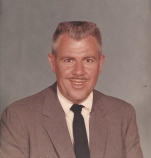 Wentz, WB 1965-66 Ob-Gyn College