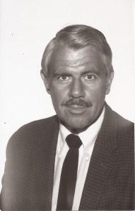 Wentz, WB 1970s (b)