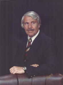 Wentz, WB 1970s (c)