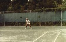 Wentz, WB 1980s Tennis (b)