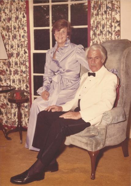 Wentz, WB 1982-06 - Shaker Hets, OH