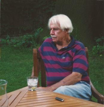 Wentz, WB 1983-07