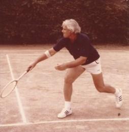 Wentz, WB 1984-08 - Hilton Head, SC