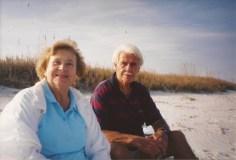 Wentz, WB 1998-01 - Hilton Head, SC