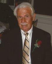Wentz, WB 2005-05