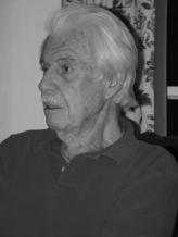 Wentz, WB 2006-12